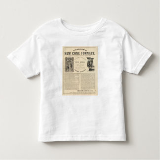 Chilson, Gould and Company Toddler T-Shirt