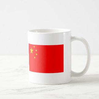 China Coffee Mug