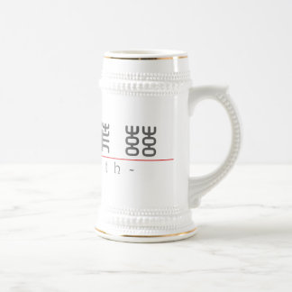 Chinese name for Griffith 20608_0.pdf Beer Stein