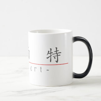 Chinese name for Herbert 20625_1.pdf Magic Mug