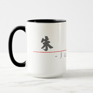 Chinese name for Judith 20184_4.pdf Mug