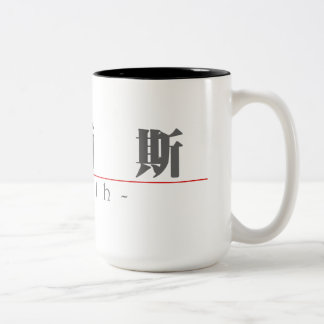 Chinese name for Lilith 20207_3.pdf Coffee Mugs