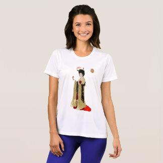 Chinese princess T-Shirt