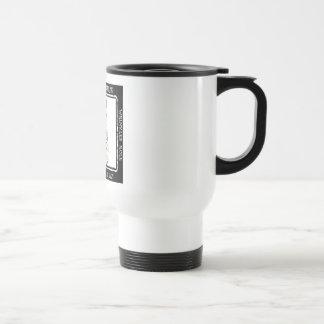 Chinese Shar-pei Rescue Mug