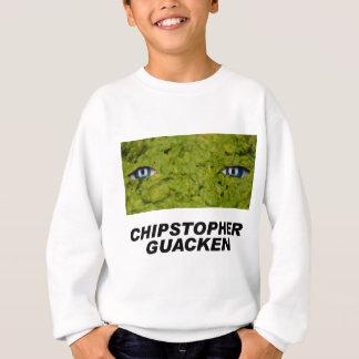 Chipstopher Guacken Sweatshirt
