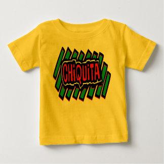 Chiquita Baby T-Shirt