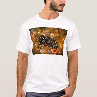 chirstmas T-Shirt
