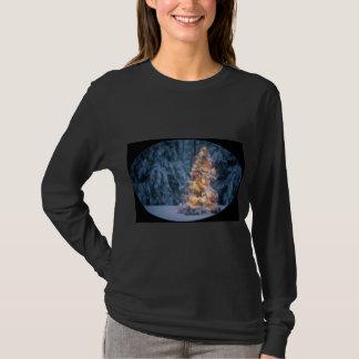 Chirstmas Tree T-Shirt