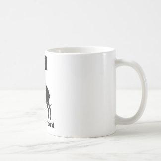 Chiwawas for Lunch Coffee Mug