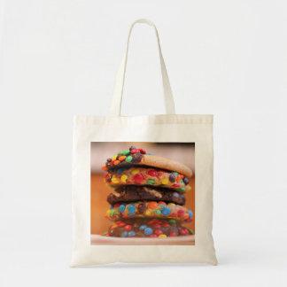 Chocolate Temptation Bags