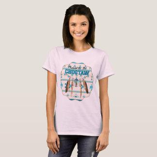 Choctaw Thunderbird Women's T-shirt