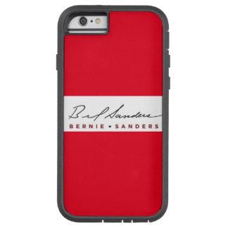 Choose Color:Water-Proof Sanders Iphone 6 case