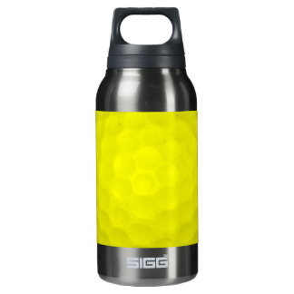 Choose Your Color Golf Ball Insulated Water Bottle