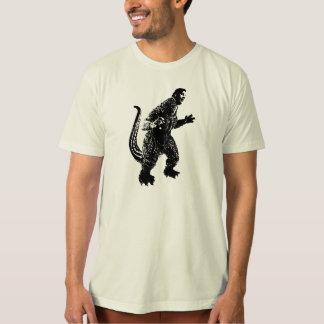Chris Christie Monster T-shirt