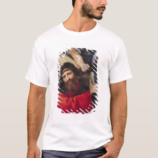 Christ Carrying the Cross, 1526 T-Shirt