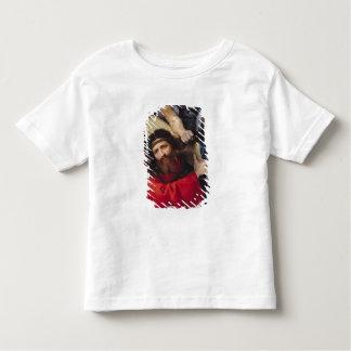 Christ Carrying the Cross, 1526 Toddler T-Shirt