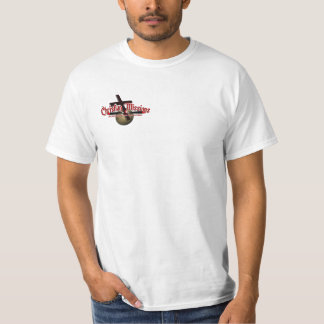 Christian Missions T-Shirt