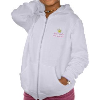 Kids Religious Hoodies, Kids Religious Hooded Sweatshirts, Zip Up