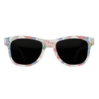 CHRISTMAS BEAR 5 Frost Sunglasses