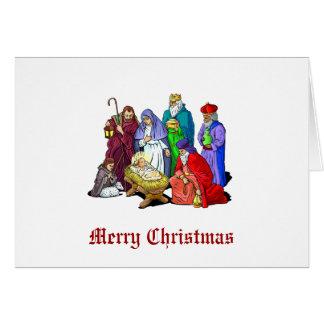 Christmas_Card Card