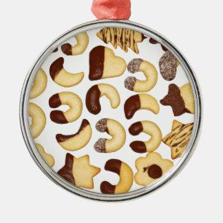 Christmas Cookies ! Christmas Ornament