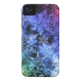 Christmas iPhone/iPod Case