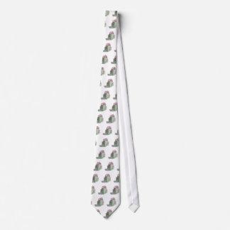 Christmas Presents For GrandPa Tie