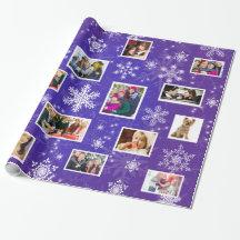 Christmas Snowflakes 15 Favorite Family Photos