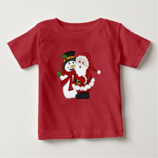 Christmas T-shirt for you drink