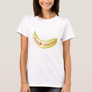Christmas T-Shirt! T-Shirt
