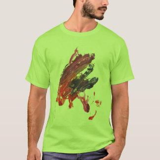 ChristmasTree T-shirt