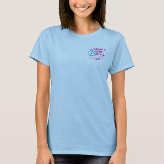 Chs IFSS tshirt