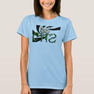 CHS SPIRAL T-Shirt