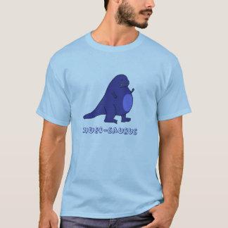 Chubosaurus T-Shirt