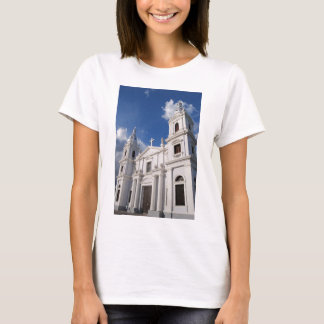 Church in Ponce T-Shirt