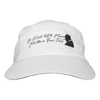 Churchill Performance Hat