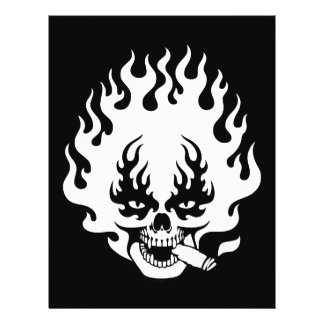 cigar-flame-sk-DKT Flyers