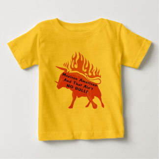 Cinco de Mayo Mexican American T-shirts and Gifts