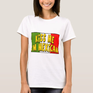 Cinco de Mayo Mexican T-shirts and Gifts