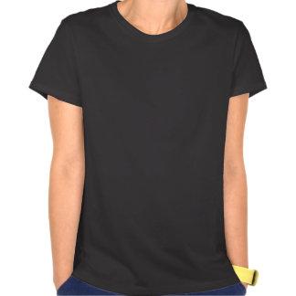 Circle and Feathers Shirt