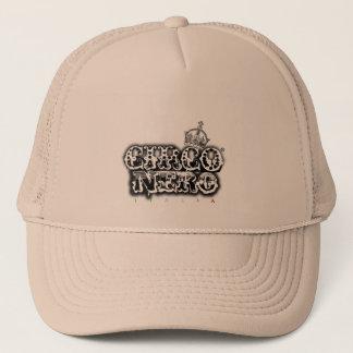Circo Nero Hat