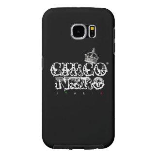 Circo Nero Samsung