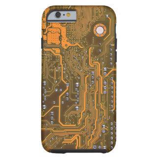 Circuit Case