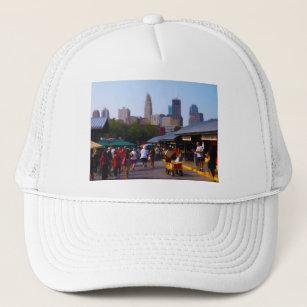 8964f277 Shift Gear Baseball Caps & Trucker Hats | Zazzle.co.nz