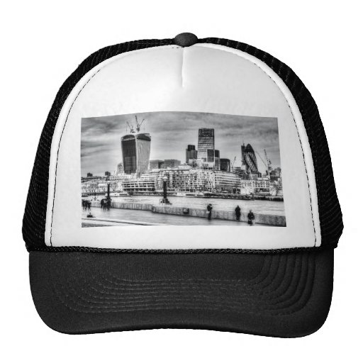 City of London Hats