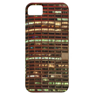 City Scape Case For The iPhone 5