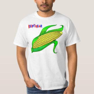 Ckron Shirts