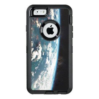 Class M OtterBox Defender iPhone Case
