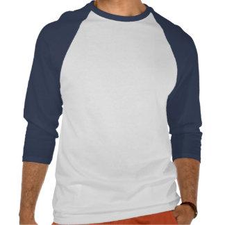 Class Of 2013 Tennis T-shirts