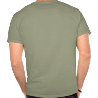 Class of 2013 tee shirt